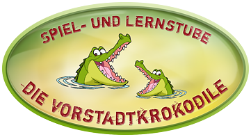Wormser Vorstadtkrokolie